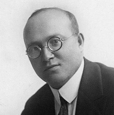 Mark E Villchur